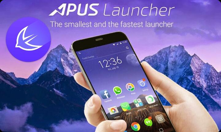 Apus-Launcher-un-tema-con-amplio-rendimiento